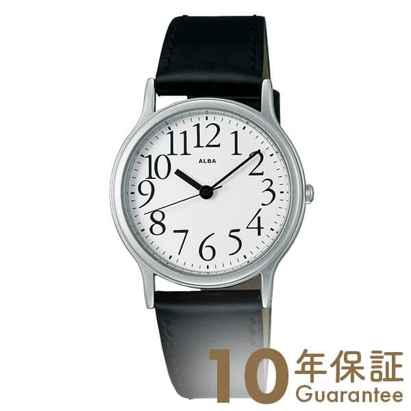 セイコー アルバ ALBA  AQGN402 [正規品] メンズ&レディース 腕時計 時計【あす楽】
