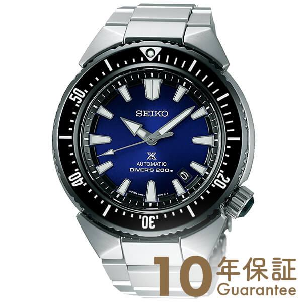 セイコー プロスペックス PROSPEX ダイバースキューバ トランスオーシャン ライジングウェーブコラボ 200m潜水用防水 SBDC047 [正規品] メンズ 腕時計 時計【36回金利0%】