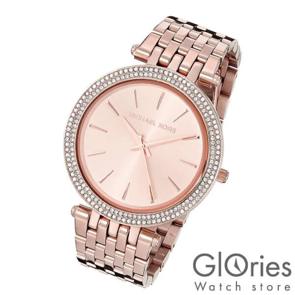 MICHAELKORS [海外輸入品] マイケルコース MK3192 レディース 腕時計 時計