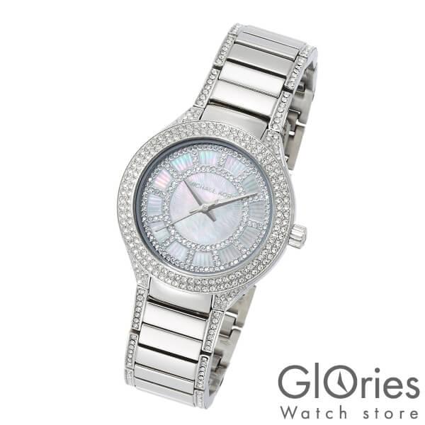 MICHAELKORS [海外輸入品] マイケルコース MK3441 レディース 腕時計 時計