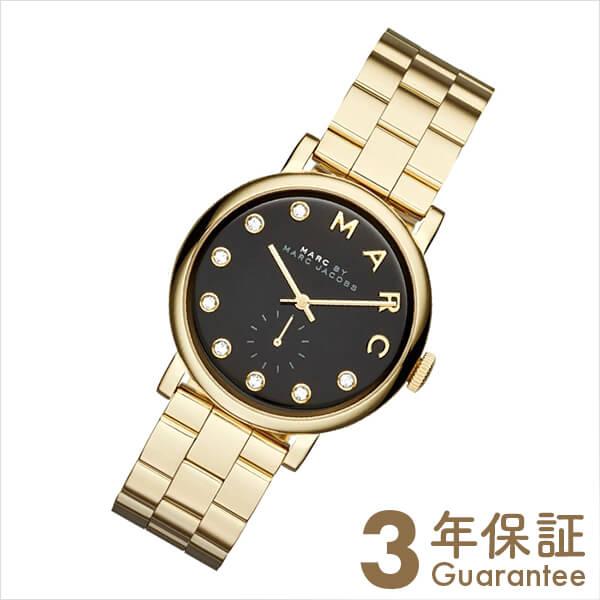 MARCBYMARCJACOBS [海外輸入品] マークバイマークジェイコブス MBM3421 レディース 腕時計 時計