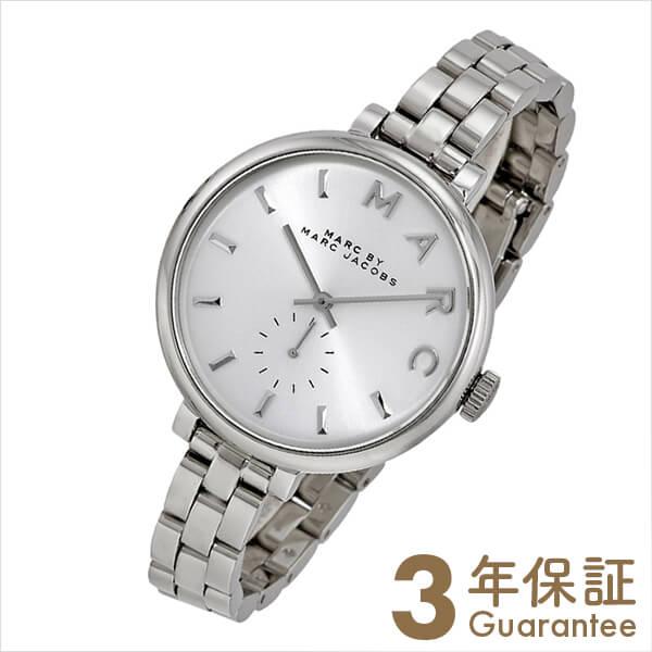 MARCBYMARCJACOBS [海外輸入品] マークバイマークジェイコブス MBM3362 レディース 腕時計 時計