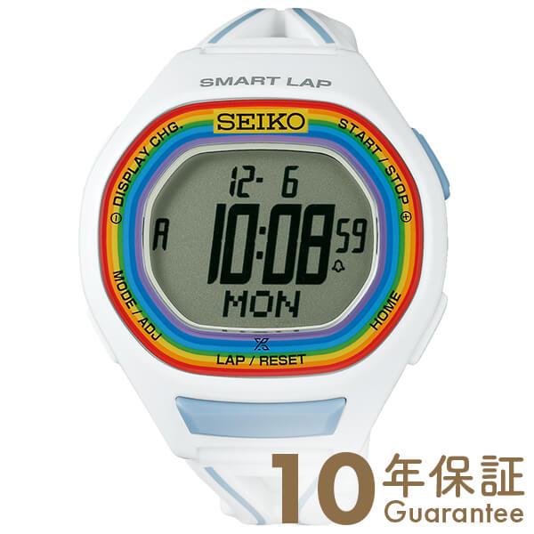 セイコー プロスペックス PROSPEX スーパーランナーズ 大阪マラソン2016記念限定モデル 限定BOX付 10気圧防水 SBEH011 [正規品] メンズ&レディース 腕時計 時計