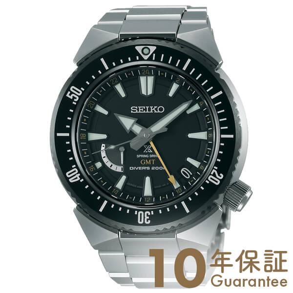 【GINGER掲載商品】 セイコー プロスペックス PROSPEX ダイバースキューバ 200m潜水用防水 [正規品] SBDB017 [正規品] 腕時計 セイコー メンズ 腕時計 時計【36回金利0%】, お宝創庫:2b7209ff --- canoncity.azurewebsites.net