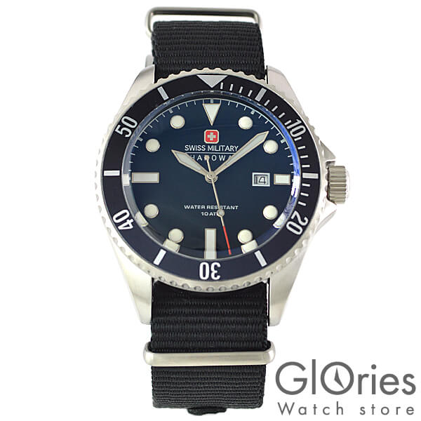 史上一番安い 【6000円割引クーポン 時計】スイスミリタリー SWISSMILITARY メンズ ML-415 ML-415 [正規品] メンズ 腕時計 時計, enzo_produce:fd1e0789 --- clftranspo.dominiotemporario.com