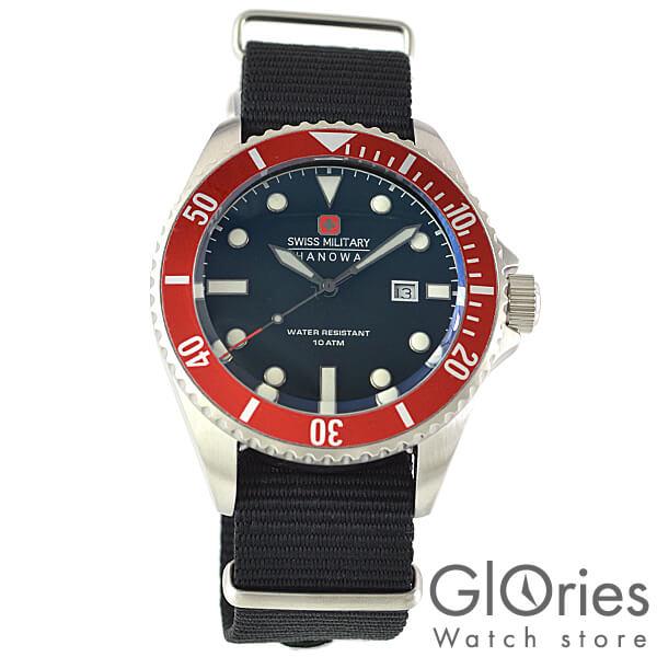 【6000円割引クーポン】スイスミリタリー SWISSMILITARY ML-416 [正規品] メンズ 腕時計 時計