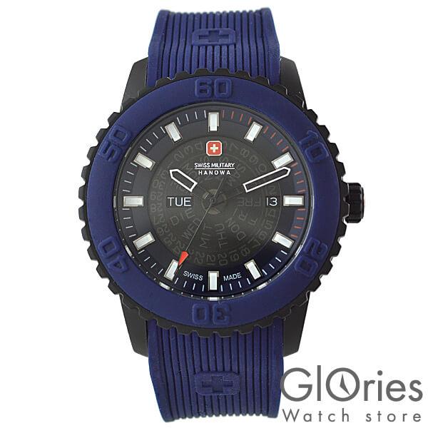 【ポイント最大36倍 3/29 23:59まで】【3000円割引クーポン】スイスミリタリー SWISSMILITARY  ML-417 [正規品] メンズ 腕時計 時計