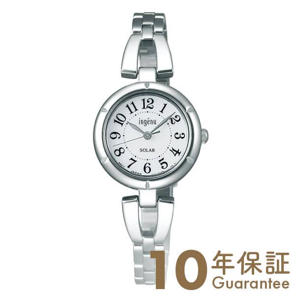 通販 セイコー 腕時計 アルバ ALBA ソーラー [正規品] AHJD095 [正規品] レディース レディース 腕時計 時計, カノアシグン:59123a68 --- clftranspo.dominiotemporario.com