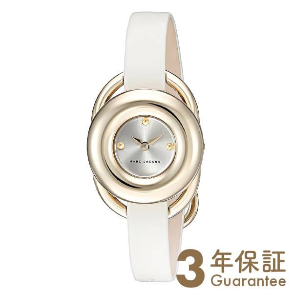 MARCJACOBS [海外輸入品] マークジェイコブス ジェリー MJ1446 レディース 腕時計 時計【新作】