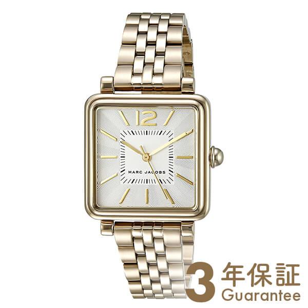 MARCJACOBS [海外輸入品] マークジェイコブス ヴィク30 MJ3462 レディース 腕時計 時計【新作】