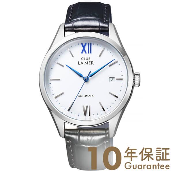 クラブラメール CLUB LA MER BJ6-011-10 [正規品] メンズ&レディース 腕時計 時計