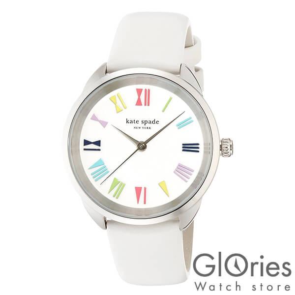 KATESPADE [海外輸入品] ケイトスペード クロスタウン KSW1092 レディース 腕時計 時計【新作】