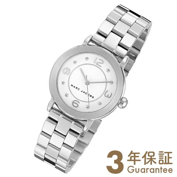 MARCJACOBS [海外輸入品] マークジェイコブス ライリー MJ3472 レディース 腕時計 時計【新作】【あす楽】