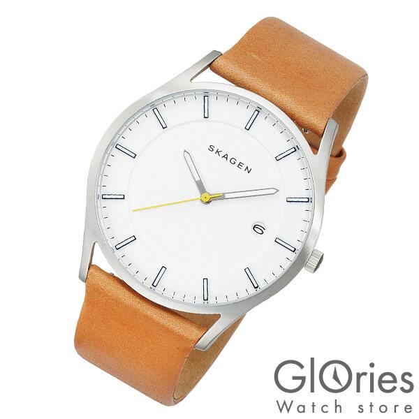 SKAGEN [海外輸入品] スカーゲン ホルスト SKW6282 メンズ 腕時計 時計【新作】