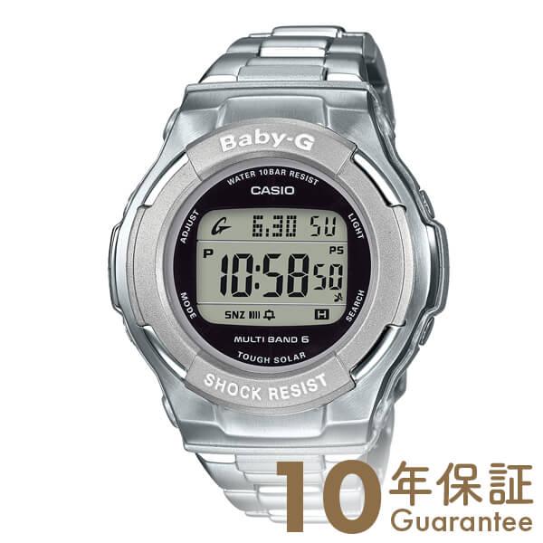 【ポイント最大31倍!1/16 1:59まで】カシオ ベビーG BABY-G BGD-1300D-7JF [正規品] レディース 腕時計 時計(予約受付中)
