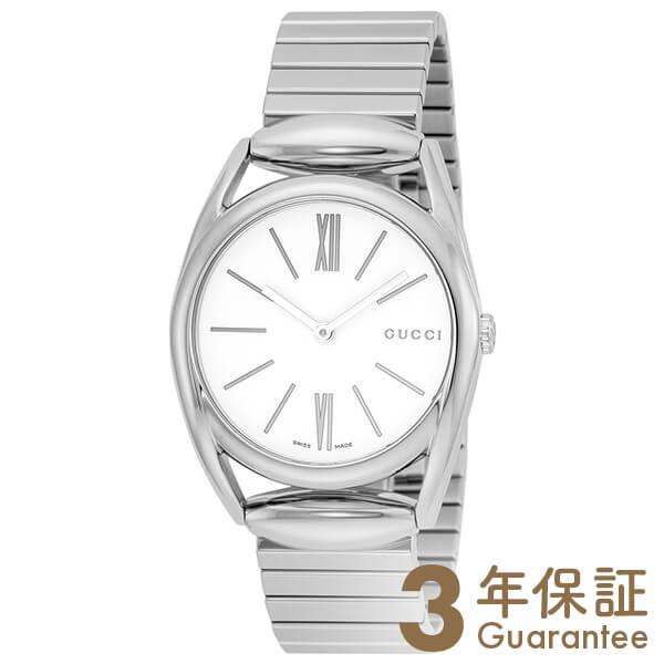 GUCCI [海外輸入品] グッチ ホースビット YA140405 レディース 腕時計 時計【新作】