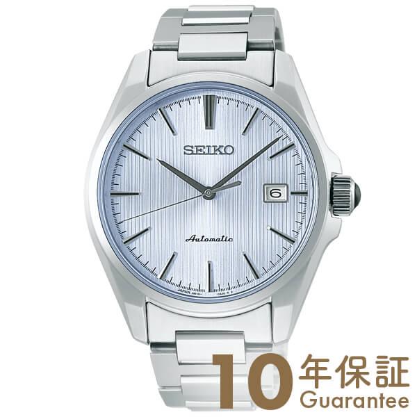 セイコー プレザージュ PRESAGE 10気圧防水 機械式(自動巻き/手巻き) SARX043 [正規品] メンズ 腕時計 時計【24回金利0%】【あす楽】