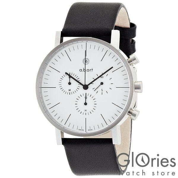 【8000円割引クーポン】エービーアート abart OCシリーズ OC101 [正規品] メンズ 腕時計 時計【24回金利0%】