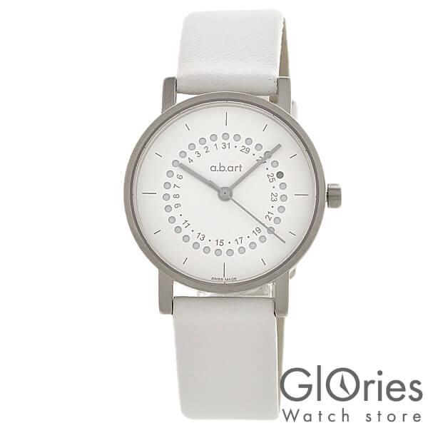 新しく着き 【5000円割引クーポン】エービーアート abart 腕時計 OSシリーズ OS101 [正規品] OSシリーズ レディース abart 腕時計 時計【24回金利0%】, エスニード:35459e75 --- canoncity.azurewebsites.net