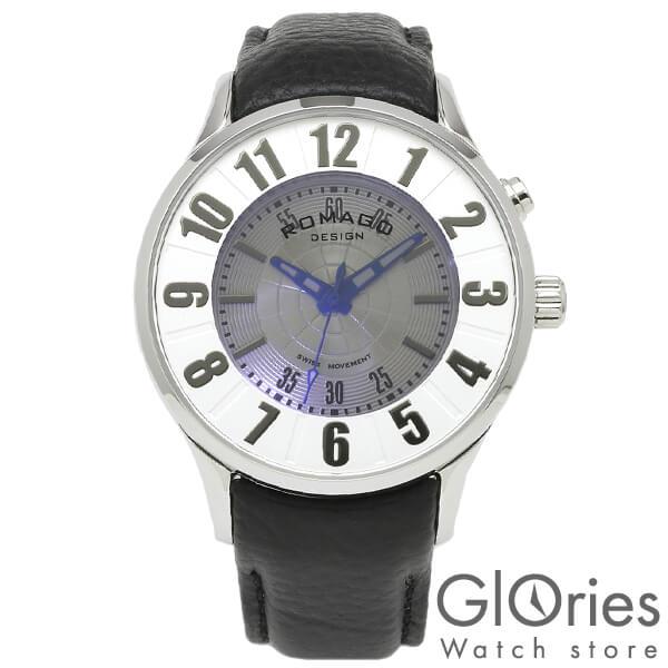 大切な 【3500円割引クーポン 腕時計】ロマゴデザイン [正規品] ROMAGODESIGN NUMERATION ヌメレーション 時計 RM068-0053ST-SV [正規品] メンズ&レディース 腕時計 時計, ルピノー:93e0eb7a --- canoncity.azurewebsites.net