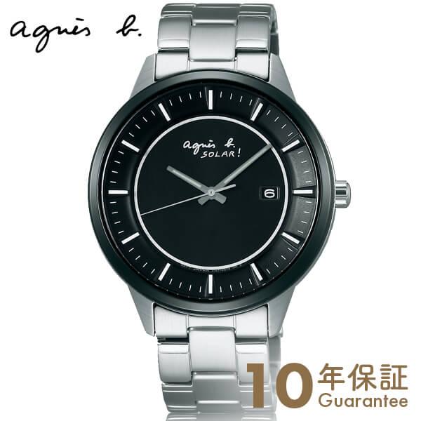 アニエスベー agnesb FBRD952 [正規品] メンズ 腕時計 時計【24回金利0%】