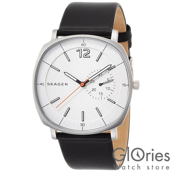 SKAGEN [海外輸入品] スカーゲン ラングステッド SKW6256 メンズ 腕時計 時計【新作】