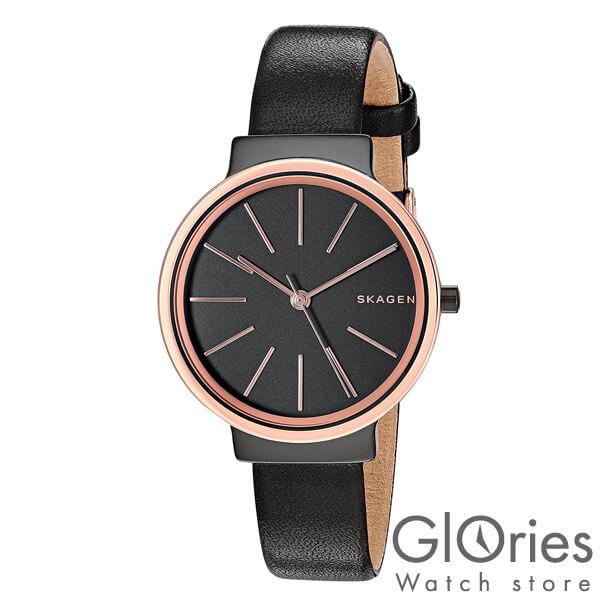 SKAGEN [海外輸入品] スカーゲン アンカー SKW2480 レディース 腕時計 時計【新作】