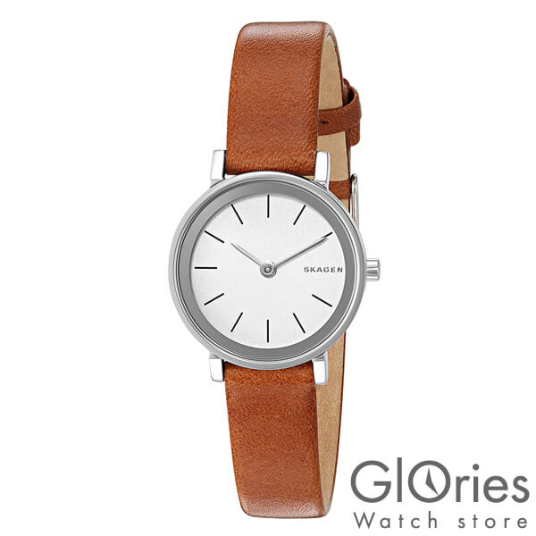 SKAGEN [海外輸入品] スカーゲン ハルド SKW2440 レディース 腕時計 時計【新作】