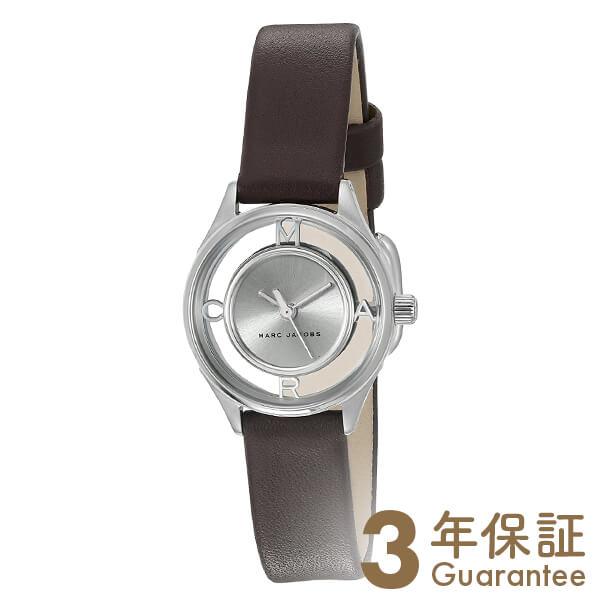 MARCJACOBS [海外輸入品] マークジェイコブス ティザー MJ1461 レディース 腕時計 時計【新作】