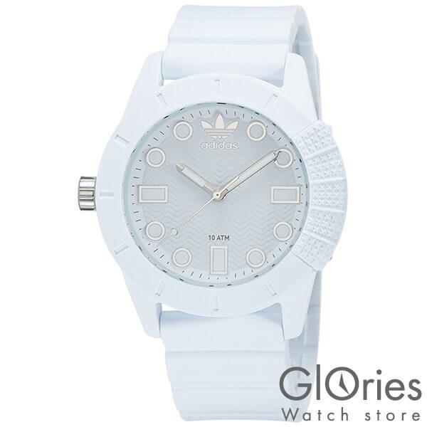 adidas [海外輸入品] アディダス ADH-1969 ADH3102 メンズ&レディース 腕時計 時計【新作】