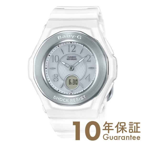 【ポイント最大29倍!1/16 1:59まで】カシオ ベビーG BABY-G BGA-1050-7BJF [正規品] レディース 腕時計 時計(予約受付中)