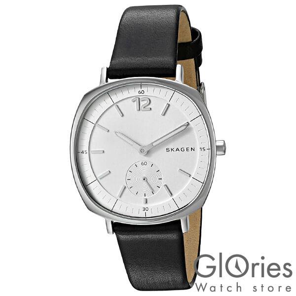 SKAGEN [海外輸入品] スカーゲン ラングステッド SKW2403 メンズ 腕時計 時計【新作】