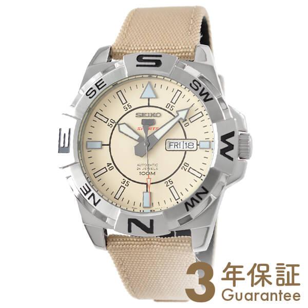 SEIKO5 [海外輸入品] セイコー5 逆輸入モデル スポーツ SRPA67K1 メンズ 腕時計 時計【新作】
