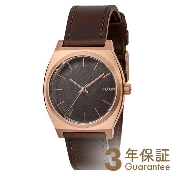 【新作】 ニクソン A952001 [海外輸入品] 【あす楽】 カーディフ 腕時計 NIXON 時計 メンズ&レディース