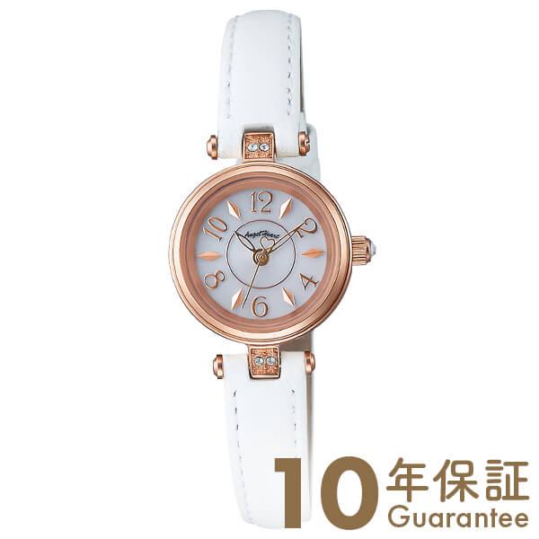 AngelHeart エンジェルハート ハッピープリズム 桐谷美玲ドラマ着用 HP22P-WH [正規品] レディース 腕時計 時計
