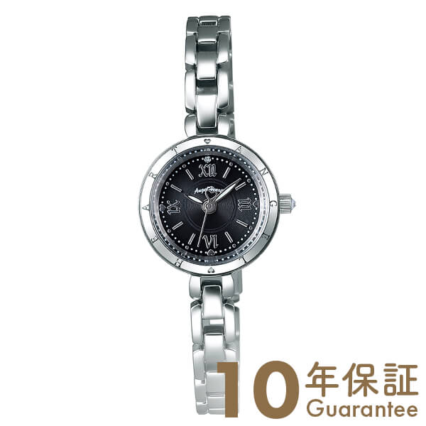 AngelHeart エンジェルハート ピュアエンジェル PA22SB [正規品] レディース 腕時計 時計