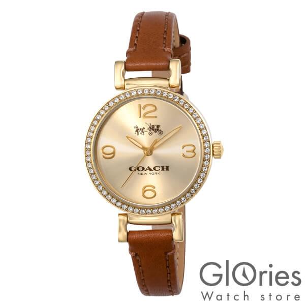 COACH [海外輸入品] コーチ マディソンファッション 14502650 レディース 腕時計 時計【新作】