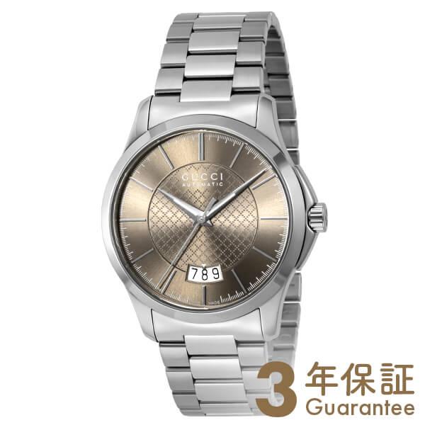GUCCI [海外輸入品] グッチ Gタイムレス YA126431 メンズ 腕時計 時計【新作】