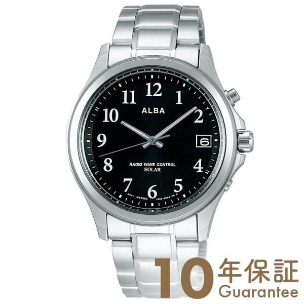 セイコー アルバ ALBA AEFY501 [正規品] メンズ 腕時計 時計