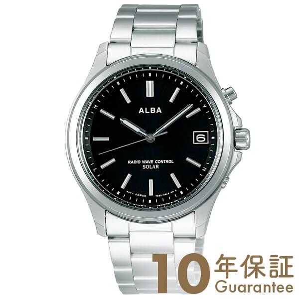 【29日は店内最大ポイント39倍!】 セイコー アルバ ALBA AEFY502 [正規品] メンズ 腕時計 時計