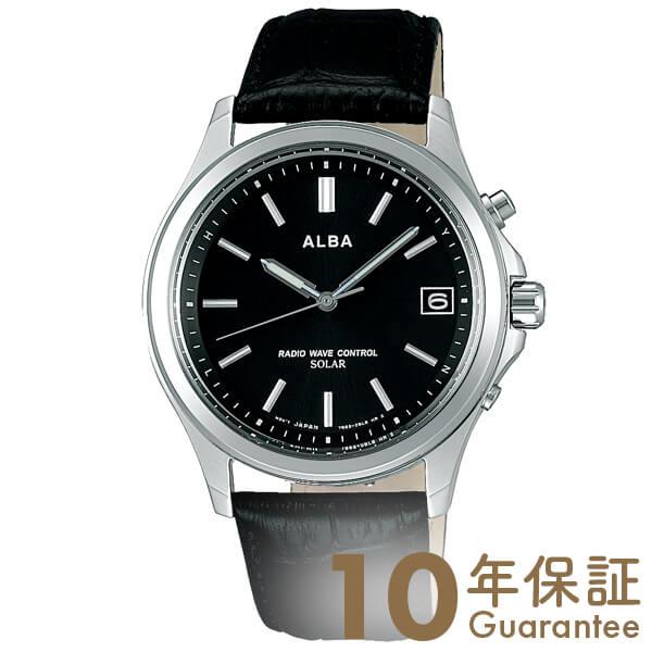 【ポイント最大36倍 3/29 23:59まで】セイコー アルバ ALBA AEFY505 [正規品] メンズ 腕時計 時計【あす楽】