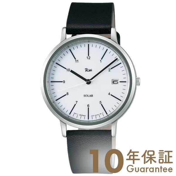 セイコー アルバ ALBA AKPD021 [正規品] メンズ 腕時計 時計