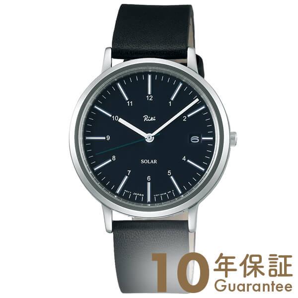 セイコー アルバ ALBA AKPD022 [正規品] メンズ 腕時計 時計