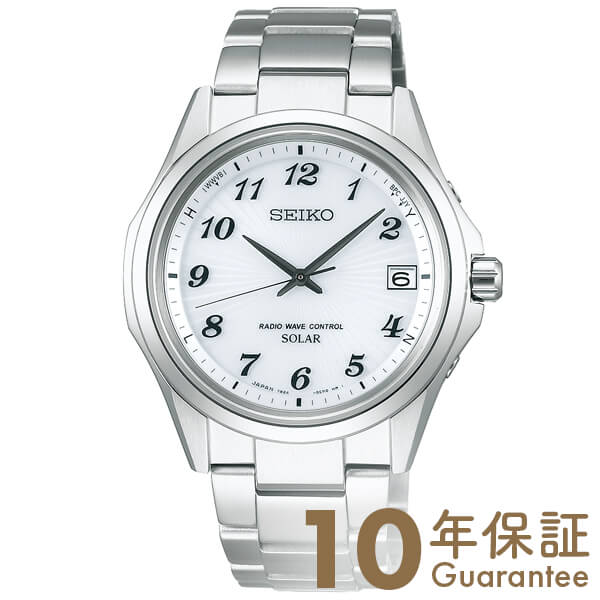 セイコーセレクション SEIKOSELECTION SBTM237 [正規品] メンズ 腕時計 時計【24回金利0%】【あす楽】
