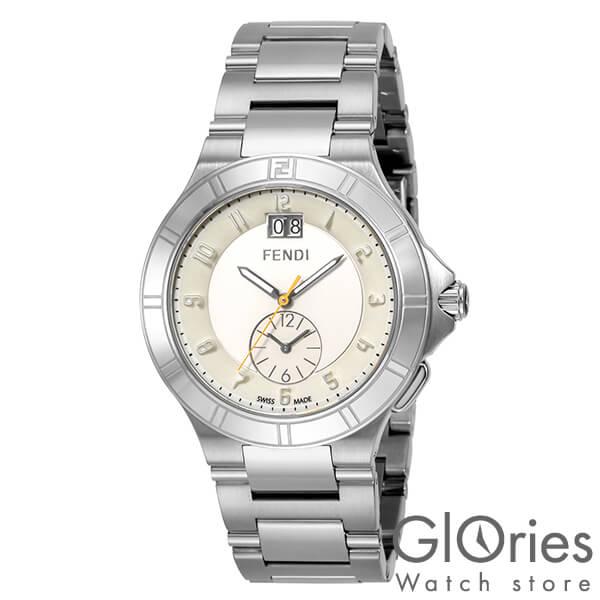 FENDI フェンディ ハイスピード F478160 [輸入品] メンズ 腕時計 時計