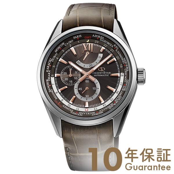 【3000円割引クーポン】オリエントスター ORIENT WZ0091JC [正規品] メンズ 腕時計 時計【36回金利0%】