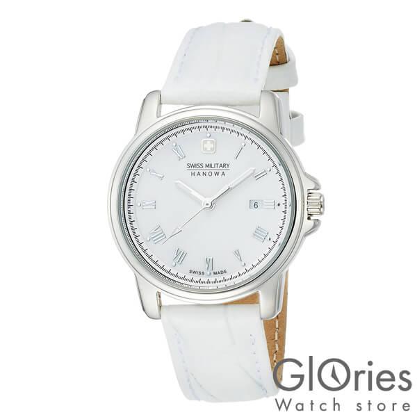 【3000円割引クーポン】スイスミリタリー SWISSMILITARY ローマン ML-410 [正規品] レディース 腕時計 時計