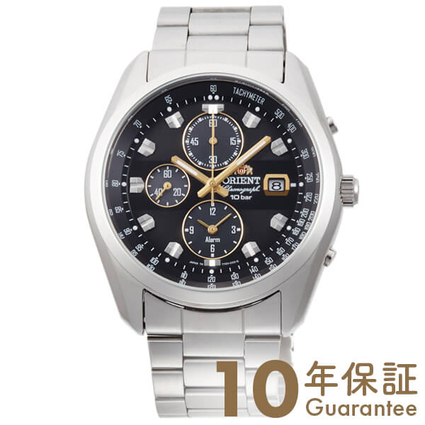 【1000円割引クーポン】オリエント ORIENT ネオセブンティーズ WV0091TY [正規品] メンズ 腕時計 時計