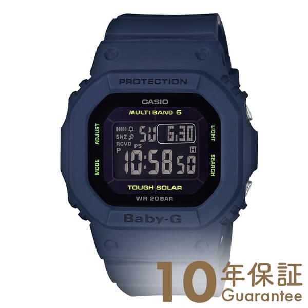 10年長期保証 G-SHOCK同時購入でペアBOXプレゼント 11日限定店内最大ポイント37倍 カシオ ベビーG BABY-G 正規品 在庫処分 お得なキャンペーンを実施中 時計 BGD-5000-2JF 腕時計 レディース