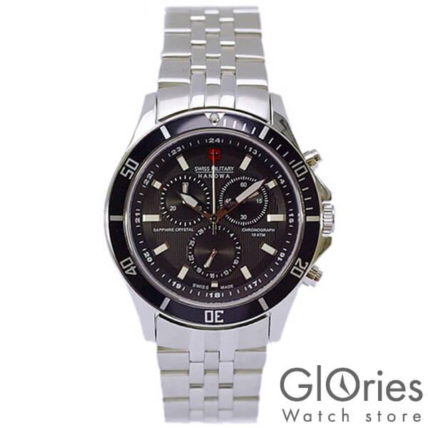 【6000円割引クーポン】スイスミリタリー SWISSMILITARY フラッグシップ ML-320 [正規品] メンズ 腕時計 時計【24回金利0%】